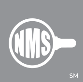Net Mystery Shopper Logo